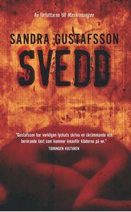 Bild på Svedd