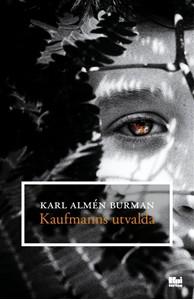 Bild på Kaufmanns utvalda