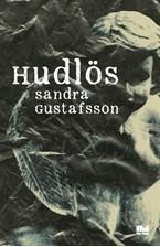 Bild på Hudlös