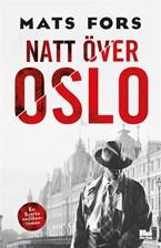 Bild på Natt över Oslo