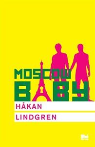 Bild på Moscow Baby