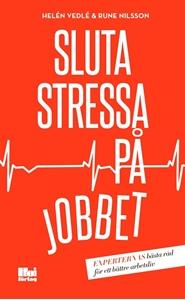 Bild på Sluta stressa på jobbet