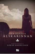Bild på Den danska älskarinnan
