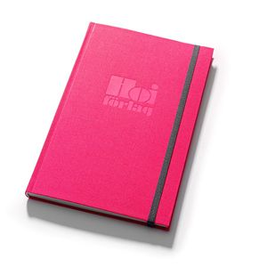Bild på Anteckningsbok för författare