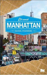 Bild på Ett annat Manhattan