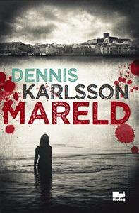 Bild på Mareld