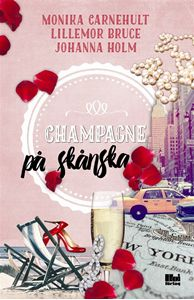 Bild på Champagne på skånska
