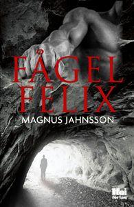 Bild på Fågel Felix
