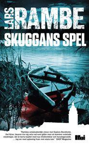 Bild på Skuggans spel