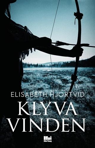 Bild på Klyva vinden