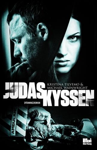Bild på Judaskyssen
