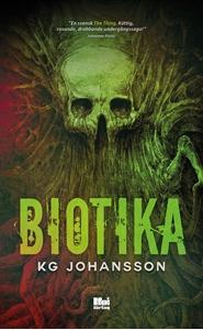 Bild på Biotika
