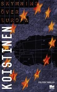 Bild på Skymning över Europa