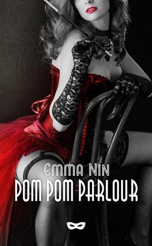 Bild på Pom Pom Parlour