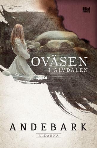 Bild på Oväsen i Älvdalen