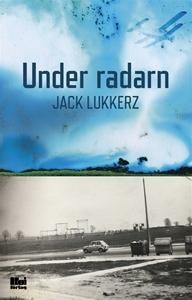 Bild på Under radarn