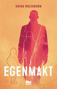 Bild på Egenmakt