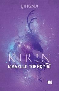 Bild på Kirin