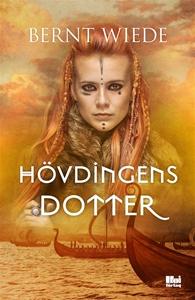 Bild på Hövdingens dotter