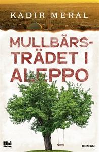 Bild på Mullbärsträdet i Aleppo